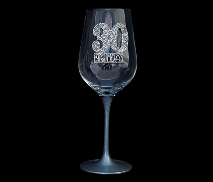 BB02 DIA 30