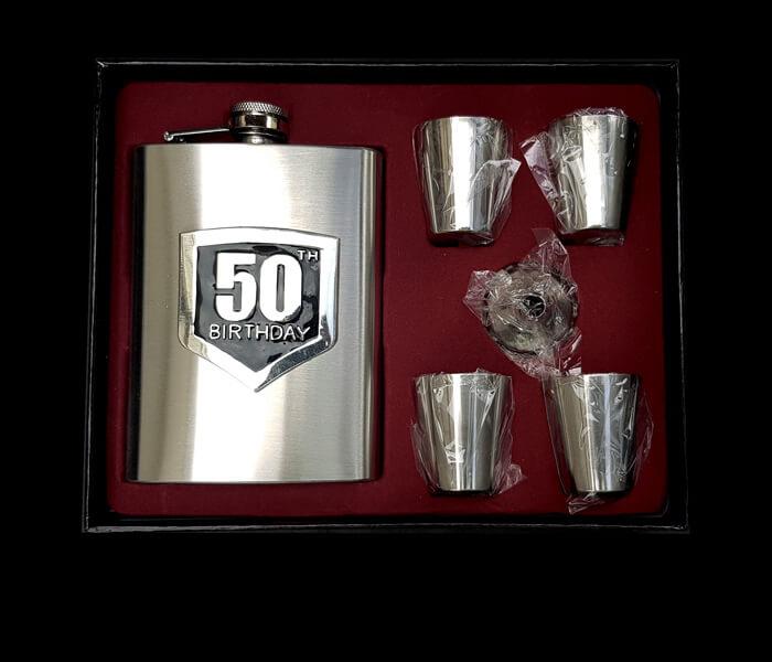 MS2215-BDG (50) $14.00