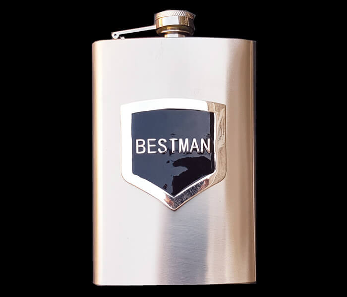 MS2214-BDG (BESTMAN) $9.95