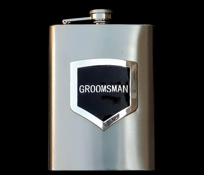 MS2214-BDG (Groomsman) $9.95