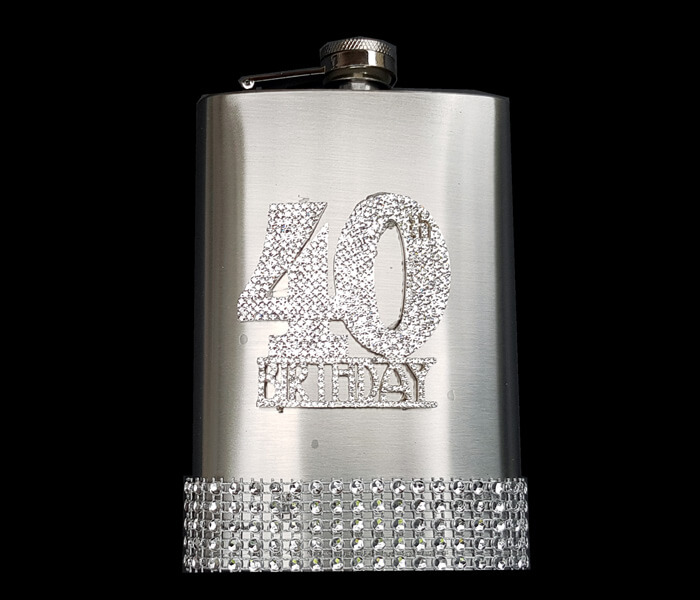 MS2214-DIA (40) $12.95