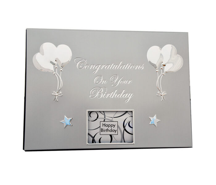 MTDB-$16.50 Guestbook _ Pen. Contains 36 Pages (Best Wishes, Guests, Gifts)