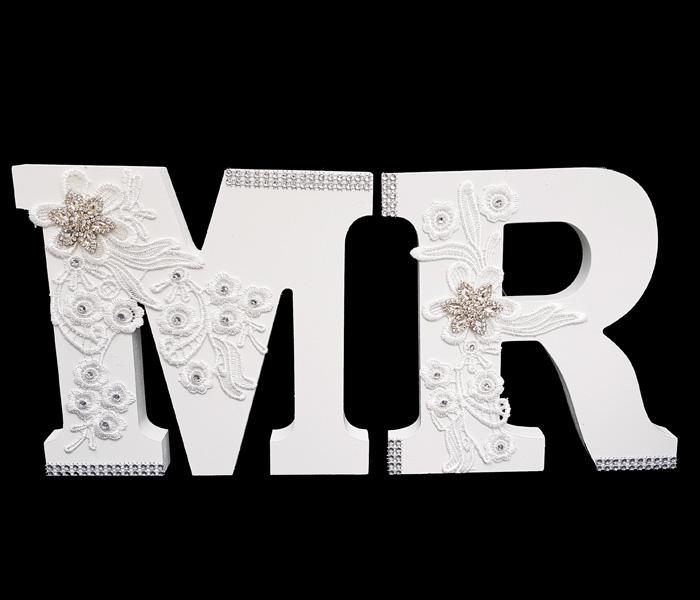 MTD-DLT-MR